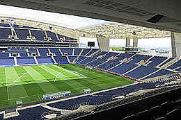 Estadio do Dragao - panoramio.jpg