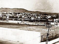 dcaa25cf9d63c Cruzeiro Esporte Clube – Wikipédia