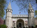 Estambul-Turquia9565.JPG