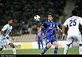 Esteghlal FC vs Al-Hilal FC, 9 April 2013 - 27.jpg