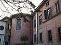 Esterno Palazzo comunale Borgo San Lorenzo FI.jpg