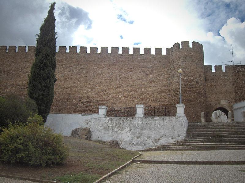 Image:Estremoz01.jpg
