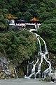 Eternal Spring Shrine 長春祠 - panoramio (1).jpg
