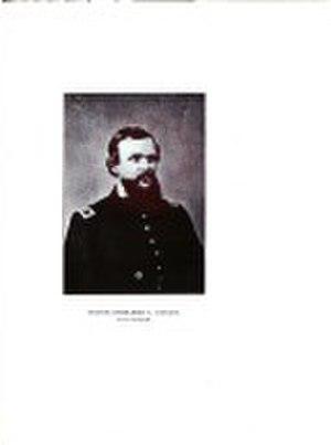 Ethelbert Ludlow Dudley - Col. Ethelbert L. Dudley