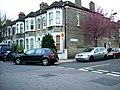 Ethelden Road, W12 - geograph.org.uk - 710838.jpg