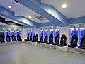 Etihad Stadium, Manchester City Football Club (Ank Kumar, Infosys) 38.jpg