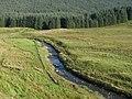 Ettrick Water - geograph.org.uk - 237506.jpg
