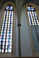 Ettringen St. Maximin und Anna155.JPG