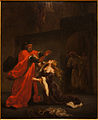 Eugène Delacroix Desdémone maudite par son père 06915.JPG
