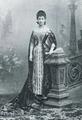 Eugenie Vladimirovna Freedericz.png