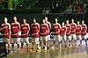 EuroBasket Qualifier Austria vs Cyprus, team Austria1.jpeg
