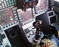 Eurofighter Typhoon cockpit.jpg