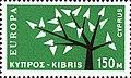 Europa 1962 Cyprus 03.jpg