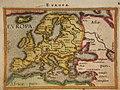 Europe (1589).jpg