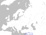 Europe map cyprus.png