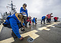 European Phased Adaptive Approach (USS Donald Cook) 140411-N-KE519-003.jpg