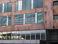 European Railway Agency Lille.JPG