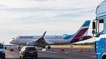 Eurowings - Airbus A320-214 - D-AEWQ - Cologne Bonn Airport-6587.jpg