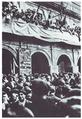 Euskal Estatutuaren aldeko manifestazioa Lizarran (Nafarroa), 1932ko ekainean.PNG