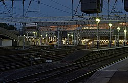 Euston station MMB 66 390XXX 390XXX 390XXX.jpg