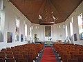 Ev.-luth. Kirche Juist–Innenraum.JPG