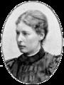 Eva Ottilia Adelborg - from Svenskt Porträttgalleri XX.png