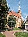 Evangélikus templom, DNy, 2019 Szentes.jpg