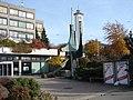 Evang. Kirche Witikon - panoramio.jpg
