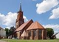 Evang Kirche Rathenow.jpg
