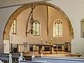 Evangelical church in Tecklenburg (3).jpg