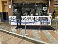 Evangelion 3.0+1.0 Thrice Upon a Time シン・エヴァンゲリオン劇場版 (51030531483).jpg