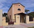 Evangelische Kirchengemeinde Kretan 8443.jpg