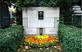 Evangelischer Friedhof Matzleinsdorf - Ev. Friedhof 092.jpg