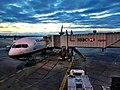 Evening Departure (26235559232).jpg