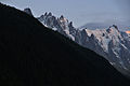 Evening at the Aiguilles 5.jpg