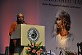 Evening on Tagore - Kolkata 2011-05-09 3011.JPG