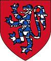 Everingham Coat of Arms.jpg