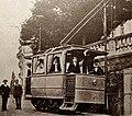 Evian tram.jpg