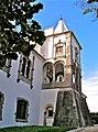 Evora, Palace (3920314789).jpg