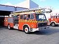 Ex.Wanganui 714 - Flickr - 111 Emergency.jpg