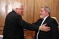Ex presidente de Brasil, Lula da Silva, en el Bicentenario del Congreso Nacional (5905082622).jpg