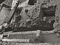 Excavation in City of David Givaty parking lot Jerusalem 203.jpg