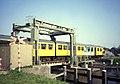 Excursietrein 1990 1.jpg