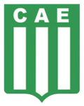 CA Excursionistas