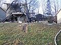 Execuflight Flight 1526 crash site.jpg