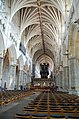 Exeter Cathedral (18047040754).jpg