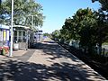 Exmouth Station looking towards Topsham and Exeter.jpg