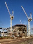 Expansion at the Etihad March 2015.jpg