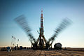 Expedition 38 Soyuz Rollout (201311050032HQ).jpg