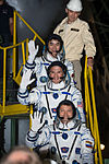 Expedition 44 Crew Wave (201507230001HQ).jpg